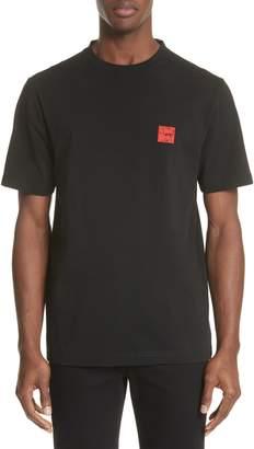 Calvin Klein Dennis Hopper T-Shirt
