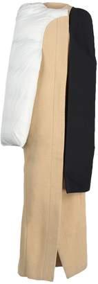Rick Owens Down jackets - Item 41840972KB