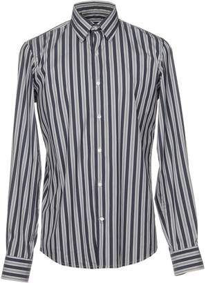 Paoloni Shirts - Item 38692314XA