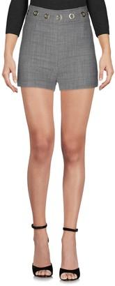 Elisabetta Franchi Shorts - Item 36996358BI