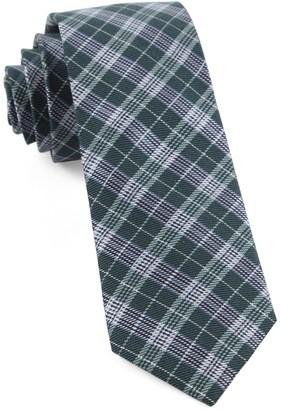 The Tie Bar Emerson Plaid
