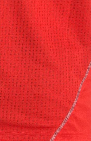 adidas 'Supernova' T-Shirt