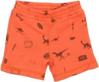 Paul Smith Casual pants - Item 36843986AJ