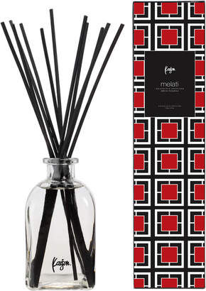 Bluewick Home & Body Co. Home Kaison Modern Chic 8.5Oz Melati Fragrance Diffuser