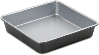 Cuisinart 9-in. Nonstick Square Cake Pan