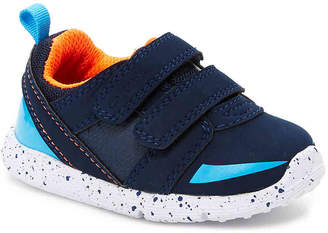 Carter's Every Step Relay Infant & Toddler Sneaker - Boy's