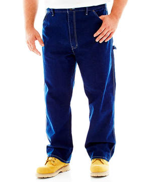 Dickies 1994 Relaxed-Fit Carpenter Jeans-Big & Tall