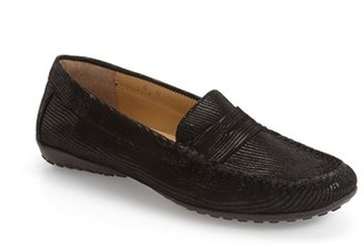 VANELi 'Agneta' Driving Loafer $109.95 thestylecure.com