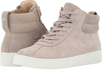 Vionic Jenning Women's Shoes