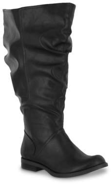 Easy Street Shoes Peak Extra Wide Boot