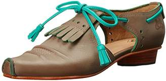 John Fluevog Women's Mile End