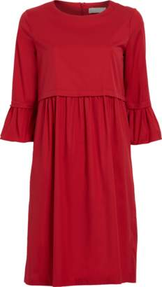 Max Mara Svedese Dress