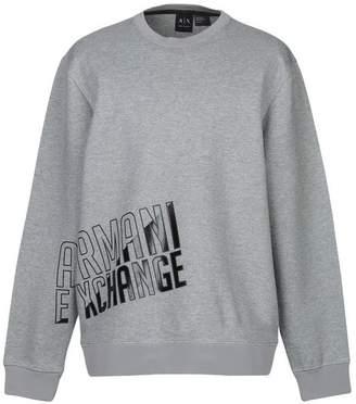 7d3c39bc508 Armani Exchange Grey Fashion for Men - ShopStyle UK