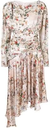 Preen by Thornton Bregazzi Kay dress