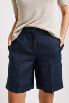 Sportscraft Coolum Linen Short