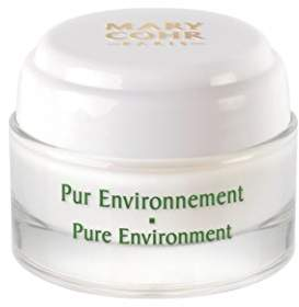 Mary Cohr Pure Environment