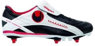 Uhlsport Torkralle SC Unisex Football Shoe