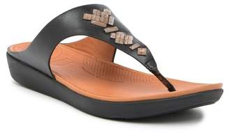 FitFlop Banda Sandal