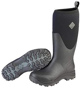 Muck Boot Muck Arctic Outpost Tall Rubber Men's Winter Boots