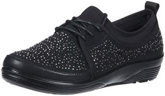 Spring Step Flexus by Women's TINTY Sneaker