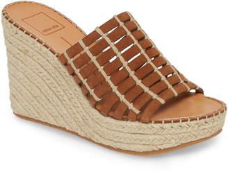 b8bc38c49cca Dolce Vita Wedge Sandals For Women - ShopStyle Australia