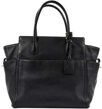 Reed Krakoff Leather Bag
