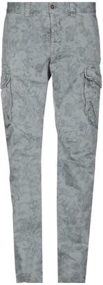 Incotex Casual pants - Item 13092192PI
