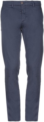 Henry Cotton's Casual pants - Item 13230541EJ