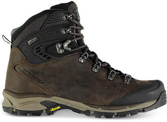 Karrimor Men Cheetah Waterproof Mid Hiking Boots from Eastern Mountain Sports
