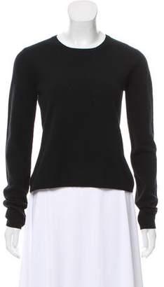 TSE Cashmere Crew Neck Sweater