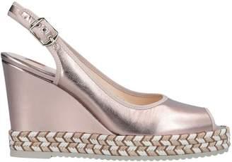 Ballin Sandals - Item 11576226WT