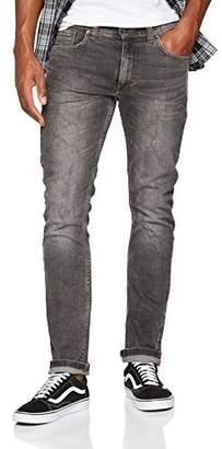 c98e17ec69 at Amazon.co.uk · Dickies Men s Rhode Island Slim Jeans