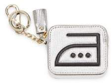 Anya HindmarchTextured-Leather Coin Purse