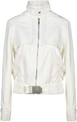 Sportmax CODE Jackets