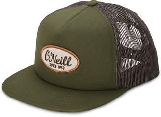 O'Neill Men East End Trucker Hat