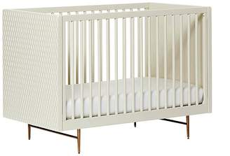 Pottery Barn Kids Audrey Crib