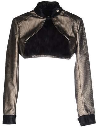 La Femme BOUTIQUE de テーラードジャケット