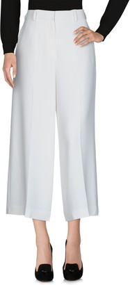Barbara Casasola Casual pants