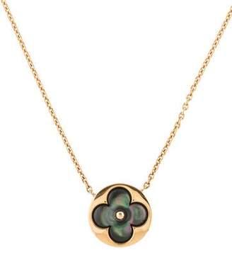 b56a9f110ef Sun Pendant Necklace - ShopStyle