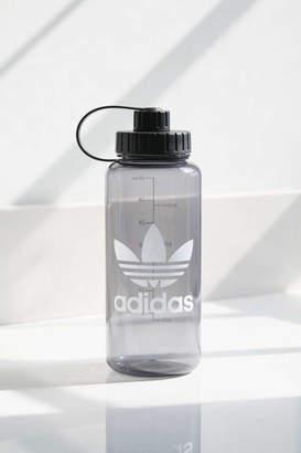 adidas National Water Bottle