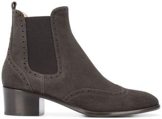 Unützer chelsea boots