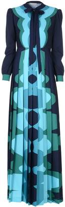 Mary Katrantzou Long dresses