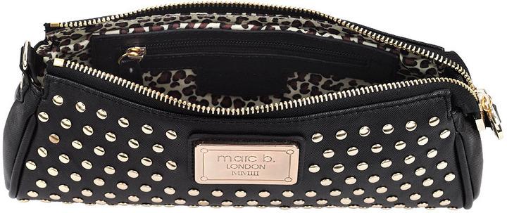 Marc B **The York Bag