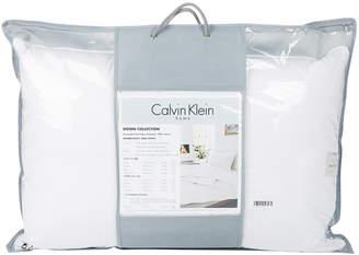 Calvin Klein 3 Chamber Down Pillow