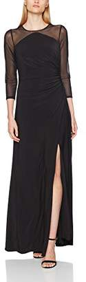 Adrianna Papell Women's Ap1E201969 Dress,(Size: 6)