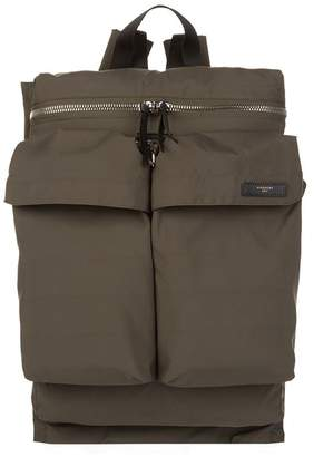 Givenchy Aviator Nylon Backpack