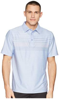 Straight Down Stines Polo Men's Clothing