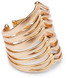 Kendra Scott Liv Multi-Row Ring