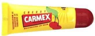 Carmex Tube Cherry