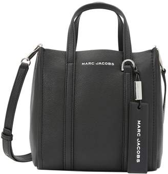 "Marc Jacobs The Tag Tote 27"" bag"